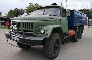 ЗИЛ 131 1982 в Кременчуге
