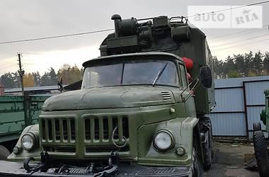 ЗИЛ 131 1978 в Василькове