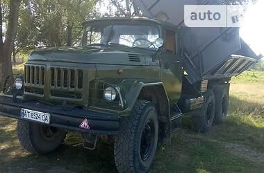 ЗИЛ 131 1976 в Ивано-Франковске