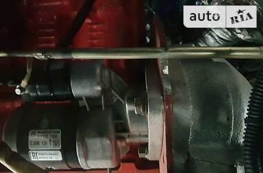 ЗИЛ 431410 1992 в Тараще