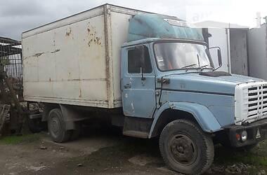 ЗИЛ 433102 1994 в Хмельницком
