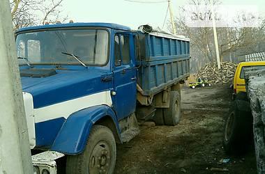 ЗИЛ 4331 1989 в Виннице