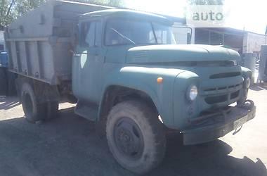 ЗИЛ 4502 1991 в Сумах