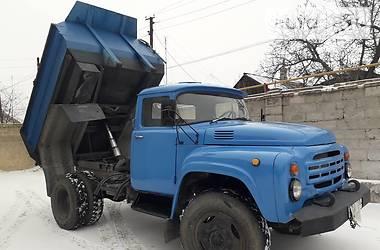 ЗИЛ 4502 1977 в Енакиево