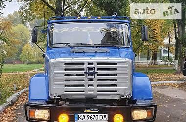 ЗИЛ 45065 1993 в Киеве