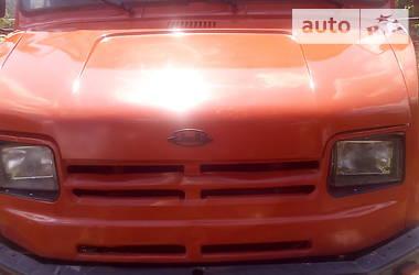 ЗИЛ 5301 (Бичок) 2000 в Харкові