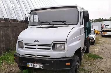 ЗИЛ 5301 (Бычок) 2000 в Умани