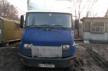 ЗИЛ 5301 (Бычок) 2003 в Киеве