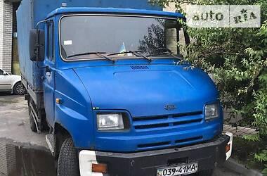 ЗИЛ 5301 (Бычок) 2003 в Черкассах