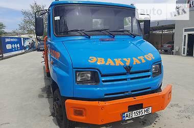 ЗИЛ 5301 (Бичок) 2005 в Херсоні