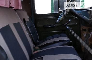 ЗИЛ ММЗ 554 1984 в Хмельнике