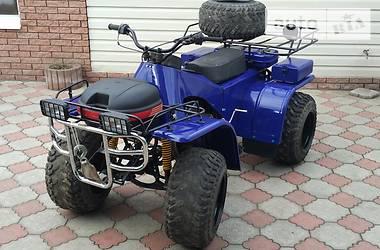 ЗИМ 350 1993 в Запорожье