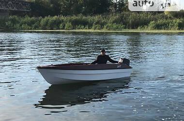 Лодка Zirka 440 2013 в Херсоне