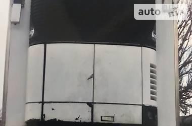 Zorzi 37S 1995 в Херсоне