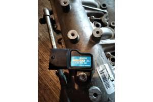 028002437 Автоматический датчик давления воздуха для FIAT