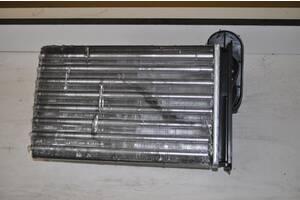 11089 Febi радиатор печки