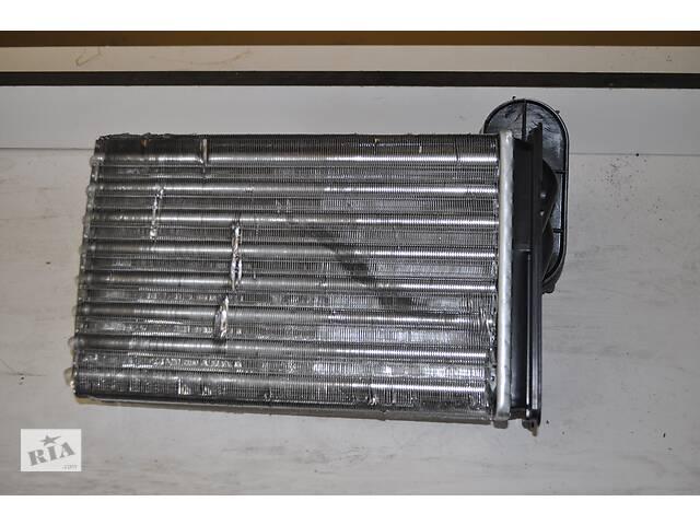 продам 11089 Febi радиатор печки бу в Полтаве