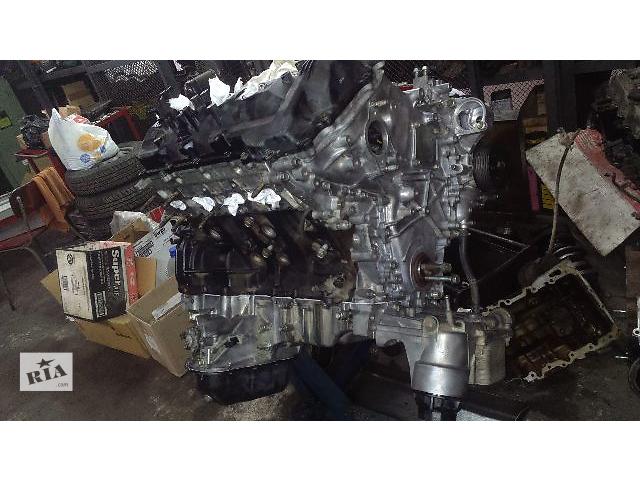 1VD-FTV двигатель дизель Toyota Land Cruiser 200- объявление о продаже  в Одессе