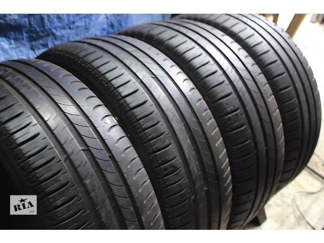 купить бу 205-65-R15 94H Michelin Energy SAVER Germany комплект 4 штуки резины в Харькове