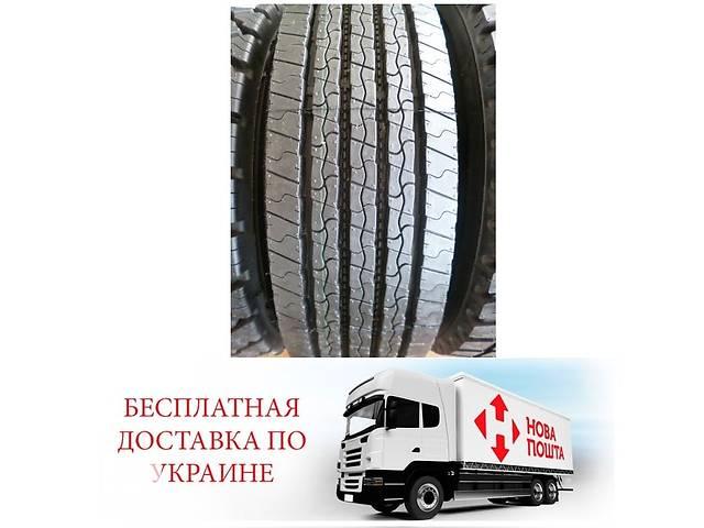 бу 215 75 17.5 Новые шины Triangle TR685H руль-прицеп Доставка Бесплатно! в Киеве