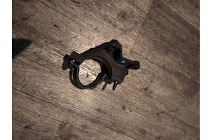 2S613K305AE Ford Кронштейн промежуточного вала