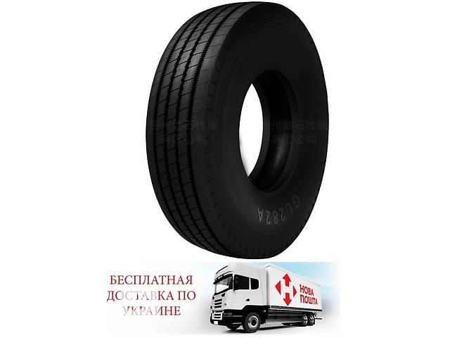 315 70 22.5 Новые шины Samson руль Китай Доставка Бесплатная!- объявление о продаже  в Киеве