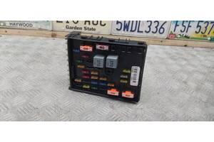 3C0937125 - Б/у Блок предохранителей на VW PASSAT CC (357) 2.0 TSI 2011 г.