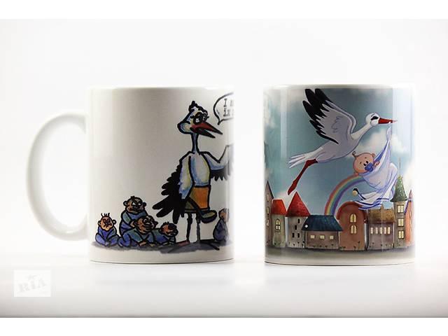 купить бу 3d печать на чашках/тарелках/чехлах для мобильных телефонов   в Украине