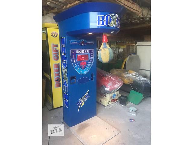продам Силомер автомат бу в Одессе