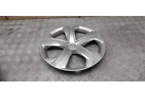 44733TBAA12 - Б/у Колпаки колесные на HONDA CIVIC X седан (FC_) 2.0 2016 г.