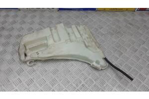 61667269668 - Б/у Бачок омывателя стекла на BMW 5 (F10) 535 i 2013 г.