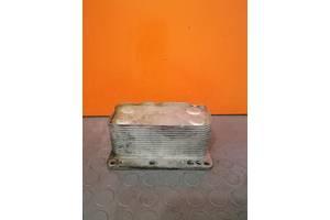 6790972560 Радиатор масляный Renault Trafic 2.0 DCI