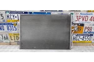 68038239AA - Б/у Радиатор кондиционера на DODGE JOURNEY 2.4 2013 г.