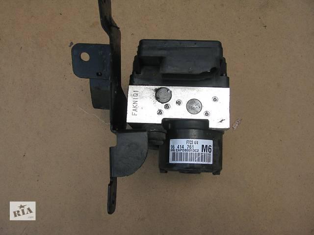 продам  АБС и датчики для легкового авто Chevrolet Epica бу в Днепре (Днепропетровск)