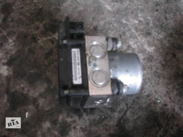 купить бу  АБС и датчики для легкового авто Citroen C4 в Днепре (Днепропетровск)