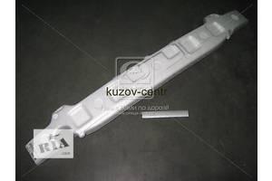 Новые Усилители заднего/переднего бампера Hyundai Accent