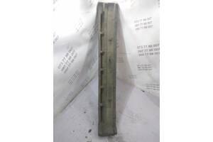 Абсорбер заднего бампера Daewoo Lanos 96303225