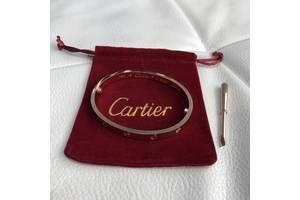 Новые Аксессуары для одежды и очки Cartier