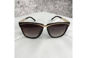 Новые Аксессуары для одежды и очки Louis Vuitton