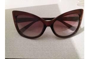 б/у Аксессуары для одежды и очки