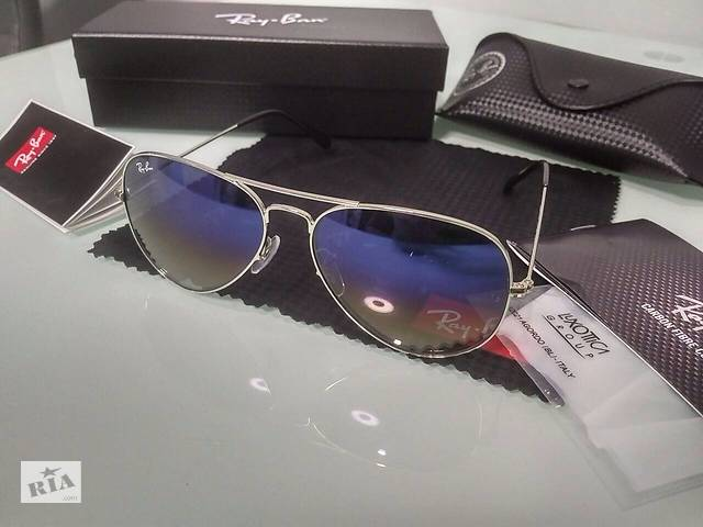 99160356e150 Продам новые оригинальные очки Ray Ban - Аксессуары для одежды в ...
