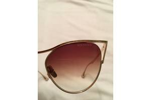 б/в Сонячні окуляри
