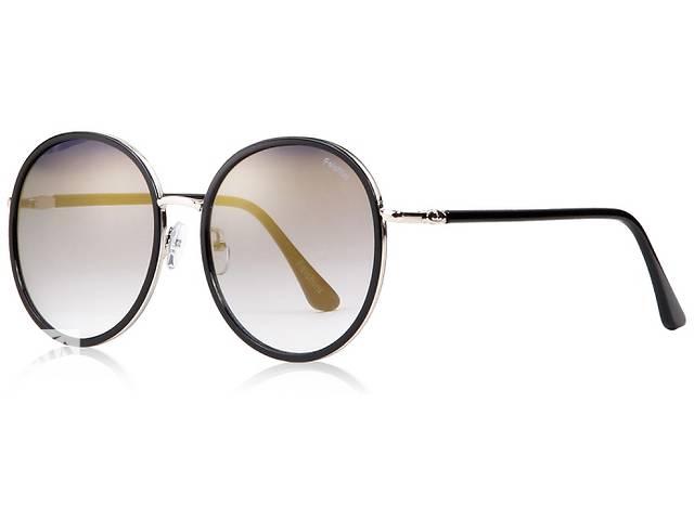 продам Солнцезащитные очки для женщин Feishini УФ-Защита Анти-светоотражающие бу в Киеве