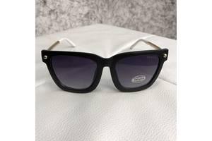 Новые Солнечные очки Prada