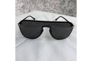 Новые Солнечные очки Versace