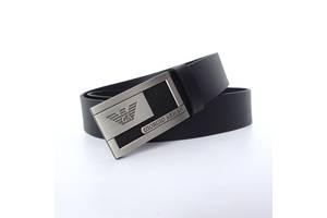 Аксесуари для одягу та окуляри Полтава - купити або продам Аксесуари ... 7455cf4f7a15c