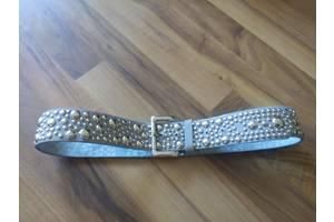 Аксесуари для одягу та окуляри Жмеринка - купити або продам ... 4d16ec1fa443e