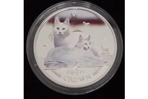 Аксесуари ювелірної роботи для тварин