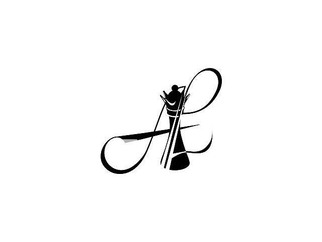 Адвокат. Правова допомога- объявление о продаже  в Тернопольской области