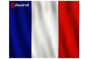 Аккредитованный переводчик Посольства Франции. Присяжный перевод. Бюро переводов.